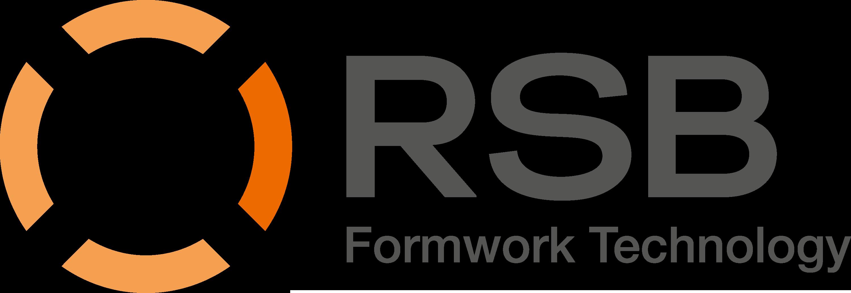 RSB Formwork Technology