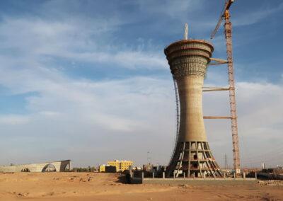 Arar | Saudi Arabien