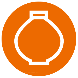 Eiform-Faultürme Schalungssystem