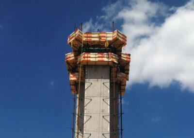 Treppenhäuser Mechelen - Belgien