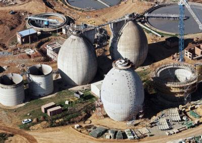 Pietermaritzburg | Südafrika