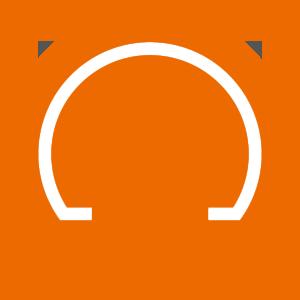 Tunnel Schalungssysteme