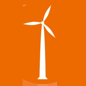 Windkraft-Türme Schalungssystem